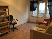 Москва, 1-но комнатная квартира, ул. Демьяна Бедного д.18 к3, 5150000 руб.