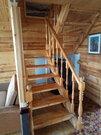 Сдается дом в ДНП Цветочная поляна, 27000 руб.