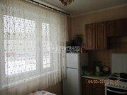 Москва, 1-но комнатная квартира, ул. Братиславская д.11, 6150000 руб.
