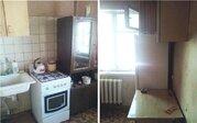 Электросталь, 1-но комнатная квартира, ул. Победы д.10 к1, 1700000 руб.