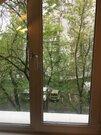 Москва, 2-х комнатная квартира, Рязанский пр-кт. д.72 к1, 6750000 руб.