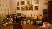 Ногинск, 3-х комнатная квартира, ул. Текстилей д.28к1, 2750000 руб.