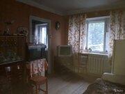 Серпухов, 3-х комнатная квартира, ул. Советская д.71, 2600000 руб.