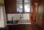 Продается 3 комн. квартира г. Жуковский, ул. Молодежная, д. 18