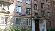 2-х комнатная кв. у метро Тимирязевская