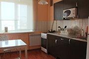 Шатура, 1-но комнатная квартира, Ильича пр-кт. д.29, 8000 руб.