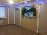 Звенигород, 1-но комнатная квартира, микрорайон Супонево д.9, 3750000 руб.