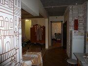 Орехово-Зуево, 1-но комнатная квартира, Центральный б-р. д.12, 3300000 руб.