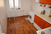 Фрязино, 3-х комнатная квартира, Мира пр-кт. д.19, 5600000 руб.