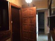 Одинцово, 2-х комнатная квартира, ул. Говорова д.14, 4920000 руб.