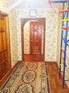 Электрогорск, 3-х комнатная квартира, ул. Ухтомского д.9, 3750000 руб.