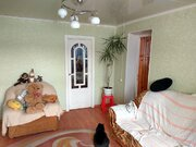 Добротный кирпичный дом вблизи Москвы, 5400000 руб.