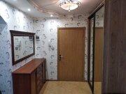 3-я квартира Колдунова 10
