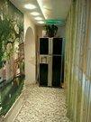 Королев, 1-но комнатная квартира, Станционная д.47 А, 3850000 руб.