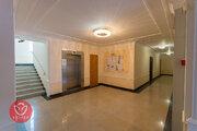 Звенигород, 3-х комнатная квартира, ул. Чехова д.5а, 5600000 руб.