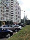 Октябрьский, 1-но комнатная квартира, 60 лет Победы д.3, 3150000 руб.