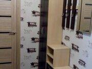 Щелково, 1-но комнатная квартира, Богородский мкр д.19, 16000 руб.