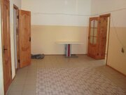 Дедовск, 3-х комнатная квартира, ул. им Николая Курочкина д.1, 6036000 руб.