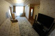 Уютная 2х комнатная квартира