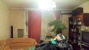 Москва, 2-х комнатная квартира, ул. Салтыковская д.11 к1, 7500000 руб.
