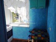 Люберцы, 2-х комнатная квартира, Октябрьский пр-кт. д.265, 25000 руб.