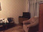 Королев, 3-х комнатная квартира, ул. Пионерская д.45, 4500000 руб.