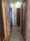 Фрязино, 1-но комнатная квартира, Мира пр-кт. д.17, 2950000 руб.