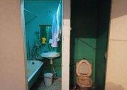 Ногинск, 2-х комнатная квартира, Истомкинский 1-й проезд д.12, 2580000 руб.
