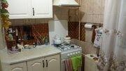 1 Комнатная квартира, Красногорск, проезд Островского 7.