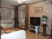 Продажа квартиры, Зеленоград