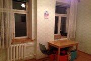 Апрелевка, 1-но комнатная квартира, Березовая аллея д.28, 3400000 руб.