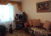 Красноармейск, 1-но комнатная квартира, Северный мкр. д.35, 2400000 руб.