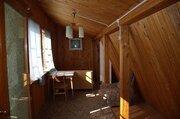 Продается дача в СНТ район деревни Курсаково, 1350000 руб.