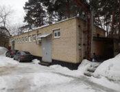 Продажа производственного помещения, Нахабино, Красногорский район, ., 22297950 руб.