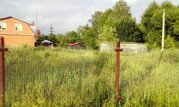 Продается земельный участок 9,5 соток, 3650000 руб.