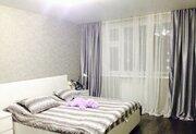 Химки, 2-х комнатная квартира, Мельникова пр-кт. д.23, 7650000 руб.
