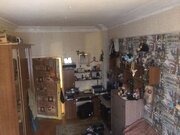 Продается 2 комнаты в 3-ке ул. Октябрьская д. 13, 2100000 руб.