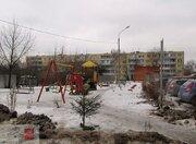 Ивантеевка, 2-х комнатная квартира, ул. Новая Слобода д.3, 5700000 руб.