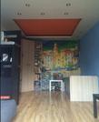 Жуковский, 1-но комнатная квартира, Циолковского наб. д.18, 3350000 руб.