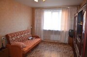 Голицыно, 1-но комнатная квартира, Петровское ш. д.1, 20000 руб.