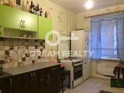 Лобня, 1-но комнатная квартира, ул. Крупской д.14ка, 3390000 руб.
