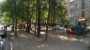Королев, 1-но комнатная квартира, ул. Карла Маркса д.3, 3099000 руб.