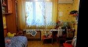 Дзержинский, 3-х комнатная квартира, ул. Угрешская д.18, 7190000 руб.