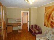 Истра, 2-х комнатная квартира, ул. Юбилейная д.8, 3500000 руб.