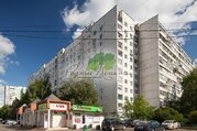 Москва, 3-х комнатная квартира, ул. Череповецкая д.14, 8000000 руб.