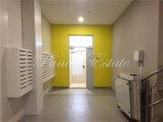 Люберцы, 3-х комнатная квартира, жк люберецкий улица д.11, 6500000 руб.