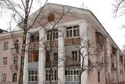 Королев, 2-х комнатная квартира, ул. Циолковского д.21/20, 3700000 руб.