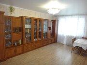 Королев, 3-х комнатная квартира, ул. Пионерская д.30 к5, 8800000 руб.
