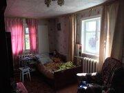 2этажный кирпичный дом с коммуникациями в черте города, 6000000 руб.