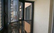 Москва, 2-х комнатная квартира, Анны Ахматовой д.6, 11300000 руб.